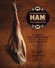 An Obsession With Ham