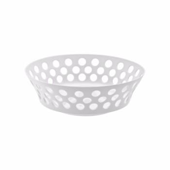Cielo Fruit Bowl