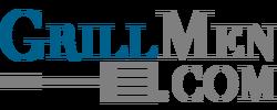 GrillMen.com