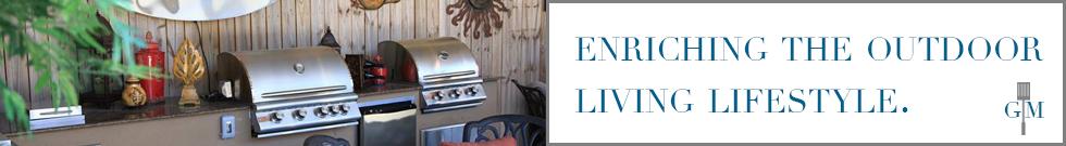 blaze-grill-outdoor-products-head.jpg