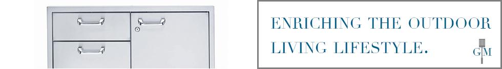 lynx-doors-and-drawers-head.jpg