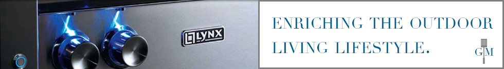 lynx-grills-head.jpg