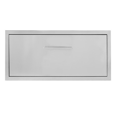 All Pro Standard 30-inch Storage Drawer (SSD)