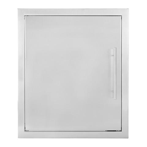 All Pro Standard 17-inch Single Access Door (SSA2017)