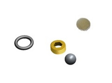 Small Repair Kit for KCR Drip Torches (100-61)