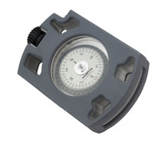 Brunton OmniSight Sighting Compass, All Scales