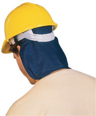 Occunomix Miracool Cooling Hard Hat Insert, 968018