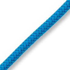 Samson True Blue Climbing Rope