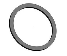 Drip Torch Tank Cover Gasket for KCR Drip Torches (100-22)