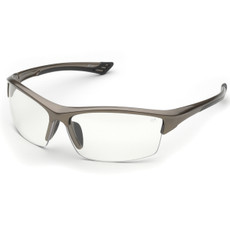 Elvex Sonoma Safety Glasses, SG-350X