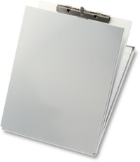 Saunders ALUMINUM SHEET HOLDER