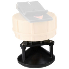 Haglof 360 Degree Transponder Adapter for Haglof Hypsometers