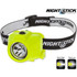 Bayco Intrinsically Safe Headlamp (XPP-5452G)