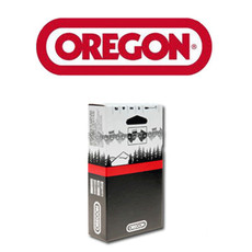 Oregon 91VG056G 3/8 Pitch, 56DL Chainsaw Chain