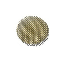 Drip Torch Outlet Screen for KCR Drip Torches