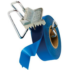 Keson Handi Flagger, Roll Flagging Tape Dispenser