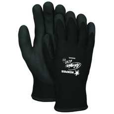 Ninja Ice Insulated Glove, N9690