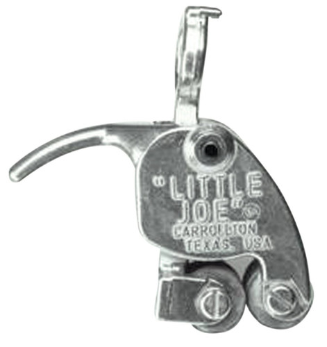 Little Joe Oil Gauge Line Wiper