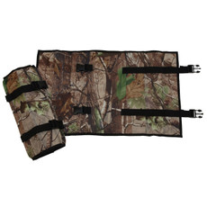 Rattlers Brand Scaletech Snake Protection Gaiters, 9020