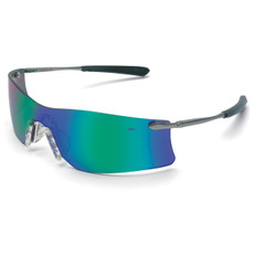 Rubicon Safety Glasses, T411G