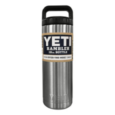 YETI 18 oz Rambler Bottle