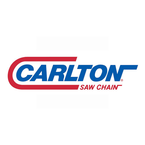 Carlton G7SP 3/4 Pitch Harvester Chain Loop, 56 Drive Links