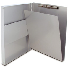 Snapak Aluminum Forms Holder