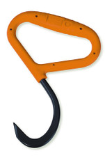 Bahco Lifting Hook at CSPForestry.com, 1204