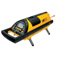 CST/Berger LMPL-20 Electronic Pipe Laser