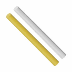Markal H Paintstik - White 081020 & Yellow 081021