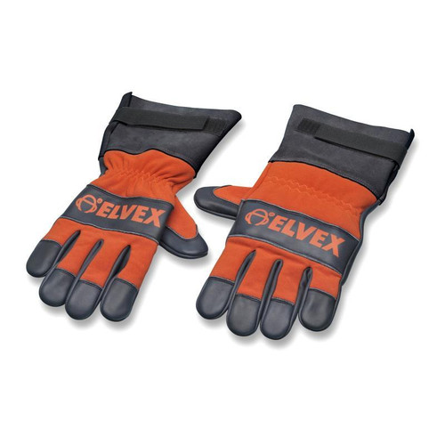 Elvex Chainsaw Pro-Gloves