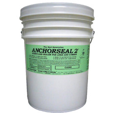 Anchorseal 2 Clear End Sealer for Western States