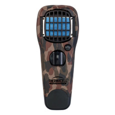 ThermaCELL Woodlands Camo Mosquito Repellent