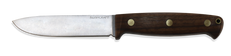 Ontario Bushcraft Field Knife