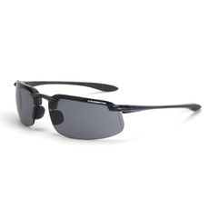 Crossfire ES4 Safety Glasses
