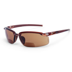 Crossfire ES5 Reading Safety Glasses