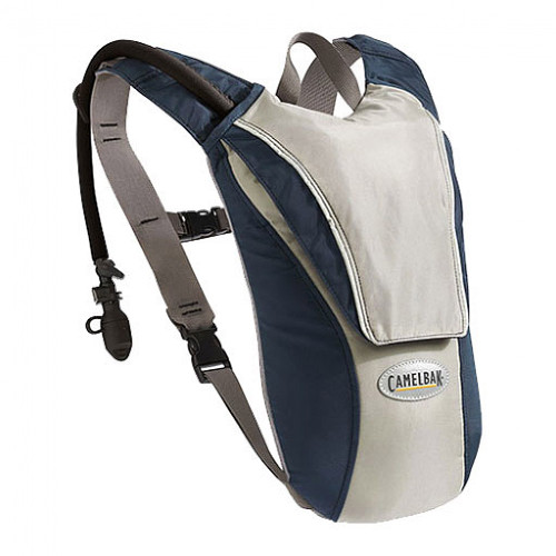 Camelback WaterMaster Hydration System