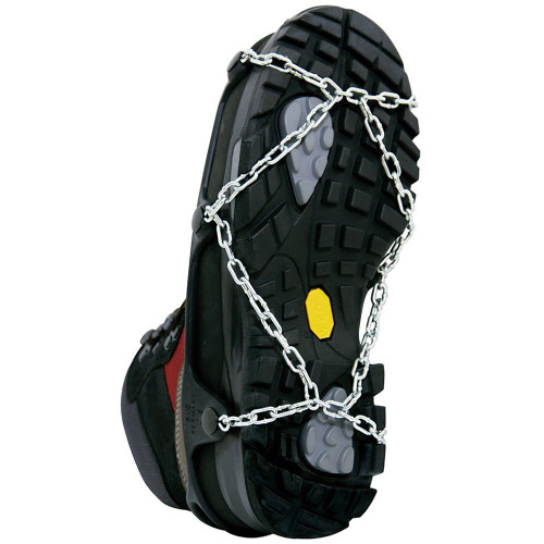 Rud Bergsteiger Shoe Chains