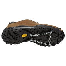 Rud QuickStep Shoe Chains 2400536