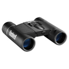 Bushnell Powerview Binoculars, 13-2515