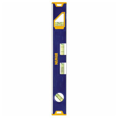 "Irwin 150T 12"" Magnetic Toolbox Level, 1794158"