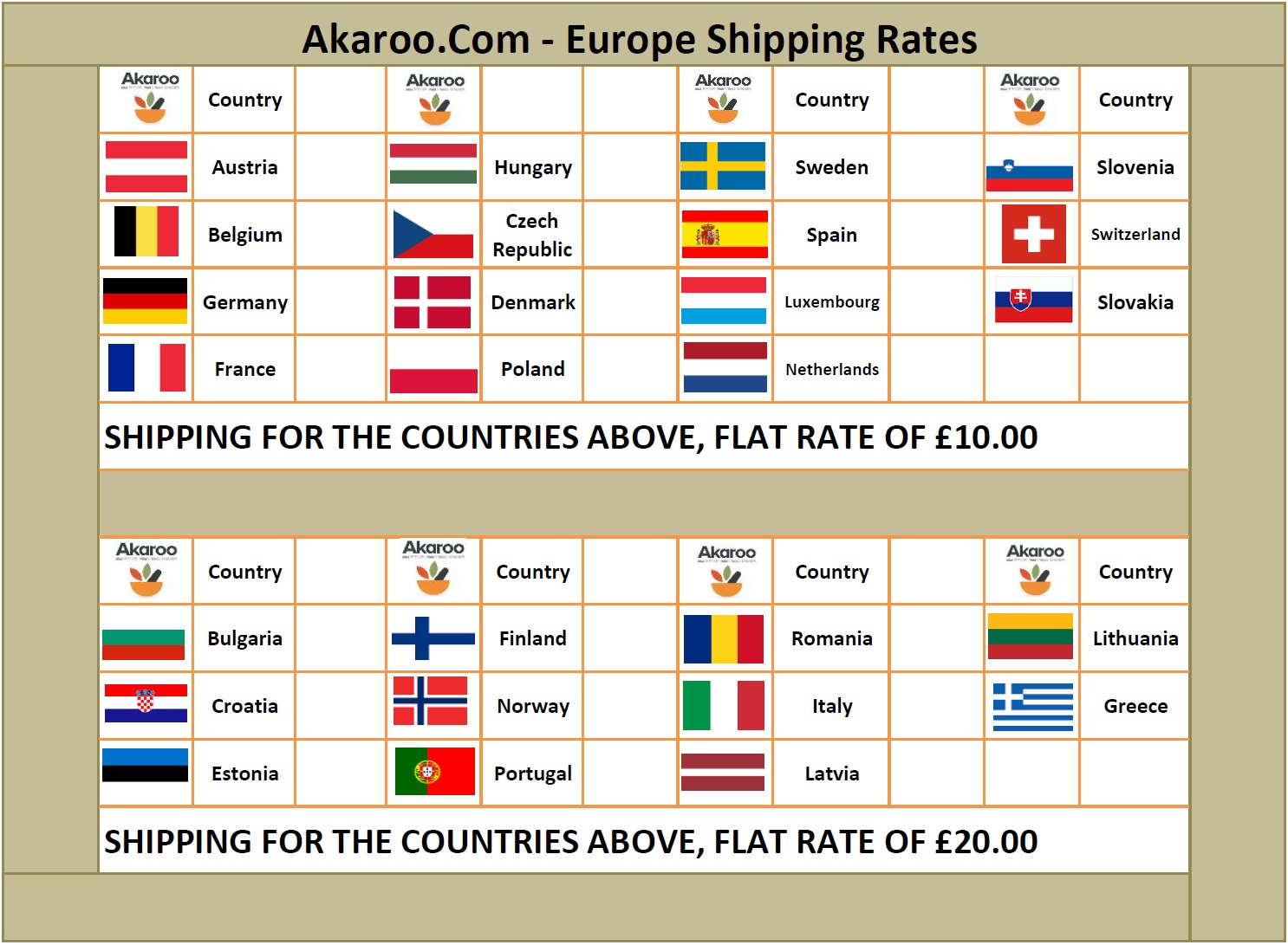 shipping-rates-all-europe-v2.jpg