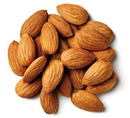 Jalpur California Almonds