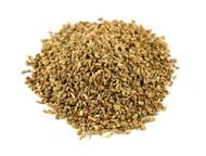 Jalpur Carom Seeds  Ajwain (Ajmo)