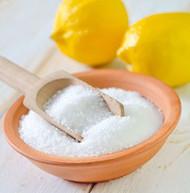 Jalpur Citric Acid Preservative Citric Citrate Lemon Acid Edible