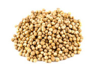 Jalpur Coriander Seeds (Dhana Whole)