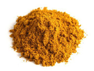Jalpur Curry Powder