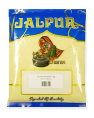 Jalpur Ground Almonds