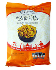 Cofresh - Balti Mix - 325g
