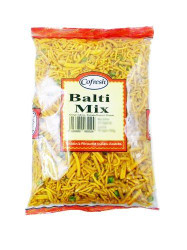Cofresh - Balti Mix - 500g